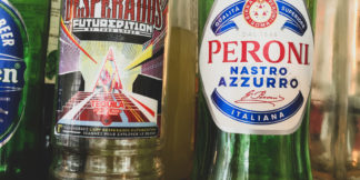 LaNonna-biere-Perroni-Despe
